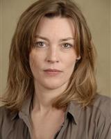 Marie-Laudes Emond<br />
