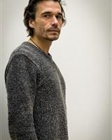 Sylvain JACQUES<br />