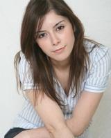 Nadia SORELLI<br />