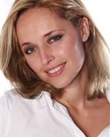 Sabrina Delavie<br />