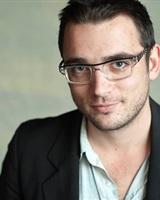 Tristan LE DOZE<br />