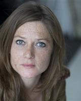 Marie Le Cam<br />Céline Nieszawer