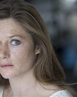 Marie Le Cam<br />&copy; Céline Nieszawer