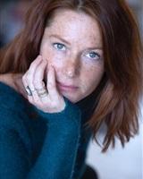 Marie Le Cam<br />© Céline Nieszawer