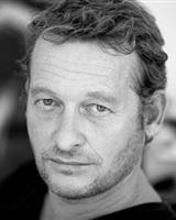 Alexandre Le Provost<br />© Céline Nieszawer