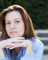 Céline Lo Presti<br />