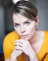 Lauréline Romuald<br />
