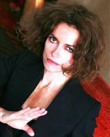Portrait<br />&copy; Gilles PHILIPPOT
