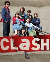 Serie Clash<br />