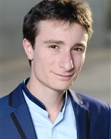 Gabriel Hallali<br />jean-noel Martin