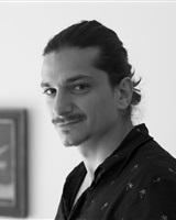 Arnaud Azoulay<br />&copy; Arthur Proriol
