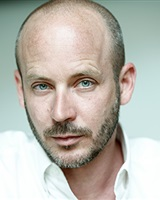 Stéphane AUBRY<br />