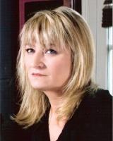 Christine BRAVO<br />