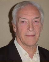Max DOUCHIN<br />