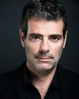 Olivier BOUANA<br />