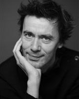 Arnaud Simon<br />© Carole Bellaiche