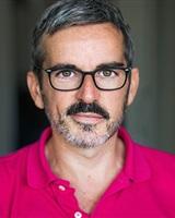 Stéphane NAVARRO<br />