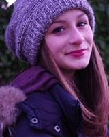 Morgane Rouault<br />