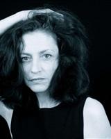 Sandrine L&acute;Ara<br />