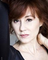 Sophie Tellier<br />