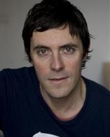 Jean-Marc DESMOND<br />