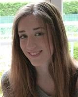 Laura Moisson<br />