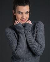 Charlène François<br />