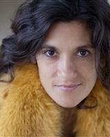 Emmanuelle Rivière<br />David Rousseau