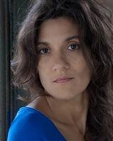 Emmanuelle Riviere<br />David Rousseau