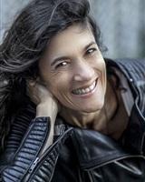 Emmanuelle Rivière<br />