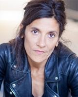 Christèle Billault