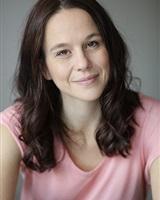 Emma DEBROISE<br />