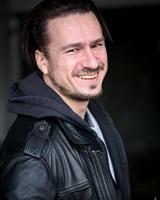 Erwan Dujardin Blaizot<br />&copy; Luka Kellou