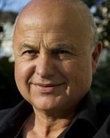 Jean-Michel Meunier<br />