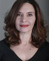 Laura Del Sol<br />