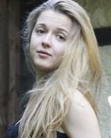 Manon Lanneau-guibbert<br />