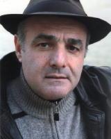 Philippe Fretun<br />