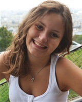Laura Rodriguez<br />