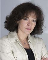 Betty KAROLINSKI<br />