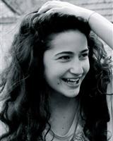 Clémentine Weil<br />