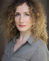Sophie PAREL<br />