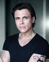 Laurent BAN<br />