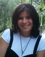 Paola Guidicelli<br />