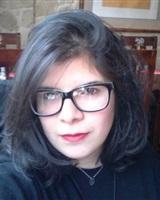 Paola Dicelli<br />