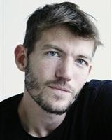 Antoine Laurent<br />