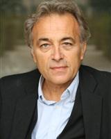 Jean-Louis CASSARINO<br />&copy; Bénédicte POUMAREDE
