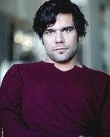 Jeff Esperansa<br />&copy; Olivier Allard