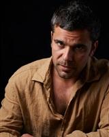 Jeff Esperansa<br />© Luca Provinciali