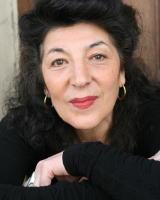 Michèle TAÏEB<br />