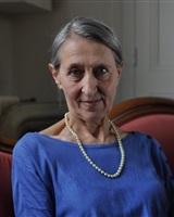 Hélène Coulon<br />